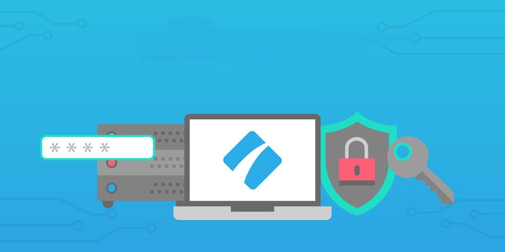 Mida tähendab ettevõttele küberkaitse?