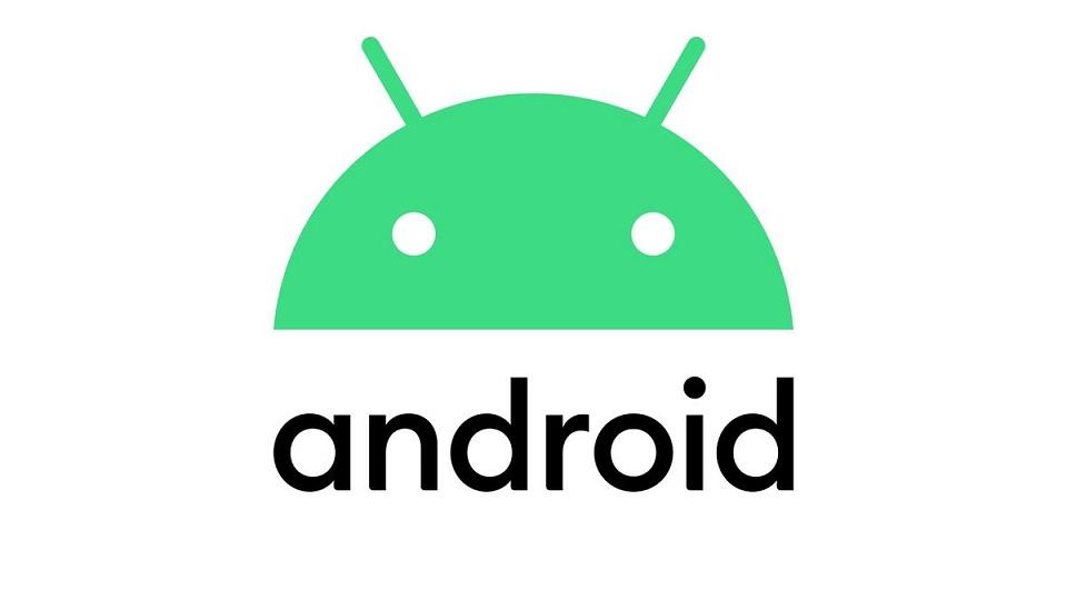 Kui turvalised on Androidi nutitelefonid?