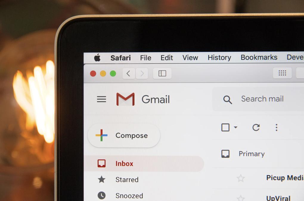 Mida õpetab Gmaili dünaamiline e-posti XSS-i haavatavus meile skriptisüstimise kohta
