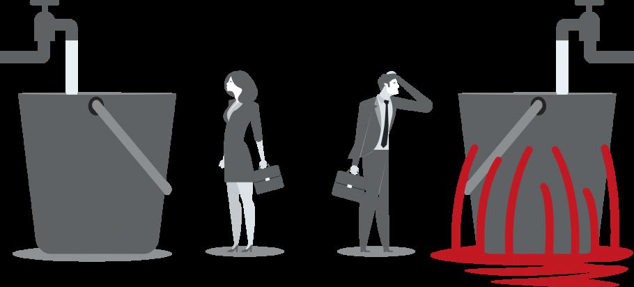 7 sammu kooskõlastamata haavatavuste paljastamise vältimiseks